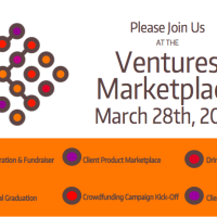 Ventures Marketplace